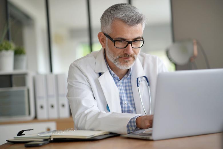 Outils teleconsultation et rendez-vous médicaux
