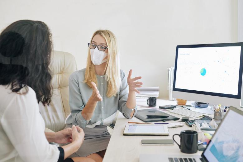 Solutions gestion teleconsultations et visites médicales